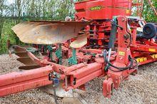 Used Kverneland LB85