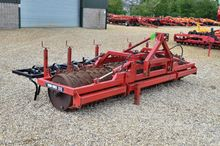 Farmforce Front Press 4M (9730)