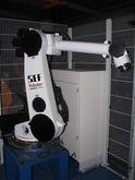 2002 SEF SR 25