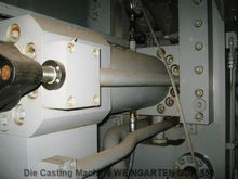 1998 WEINGARTEN GDK 850