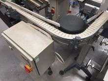 1996 FLEXLINK conveyor