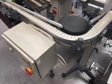 1996 FLEXLINK conveyor