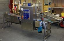 1996 Packaging Automation Blist