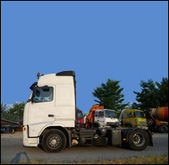 Used VOLVO FH12 in I