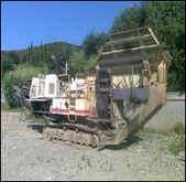 METSO LT80