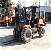 AGRIA Agrimac TH-30.21E