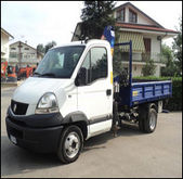 Used RENAULT 160 WIT