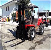 AGRIA AGRIMAC TH-30.25