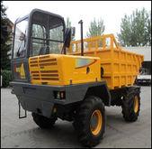 DIECI R353