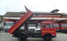1970 IVECO Om Lupetto 25