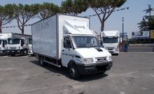 1998 IVECO Daily 59.12