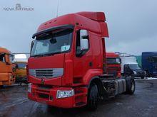 Renault Premium 440.19T