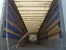 Schmitz Cargobull SPR 24 / L