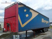 Berger SAPL 24 LT
