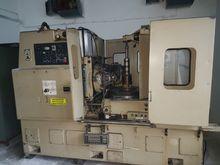 ZFWZ 800 hedge milling machine