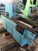 Surface grinding machine, knive