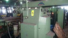 FXJ 40 universal milling machin