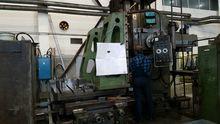 DEFUM AD-115 boring machine