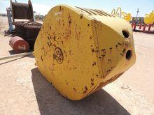 Gardner Denver 550 Ton