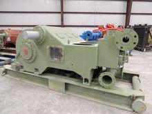 Gardner Denver PZ-8