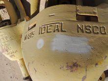 National N-815