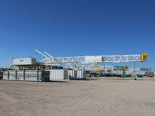 New Bridges MI-1300