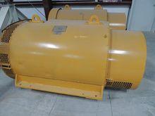 Used Kato 1030 in Od