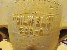 Oilwell 200C