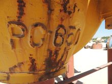 Oilwell PC-650