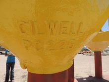 Oilwell PC-225