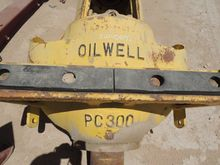 Oilwell PC-300