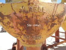 Oilwell PC-425