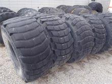 Michelin 24R21