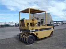 1996 Caterpillar PS-130