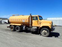 Used 8V92 for sale  Detroit equipment & more | Machinio