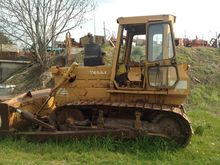 Used Ruspa for sale  Fiat equipment & more | Machinio
