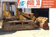 used fl14 for sale fiat equipment more machinio machinio