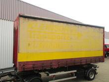 2006 Sonstige Hersteller - / Pr