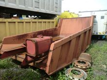 Used MEILLER - / Mul