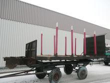 2007 Sonstige Hersteller - / Ho