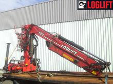 2004 Sonstige Hersteller LOGLIF