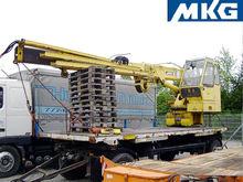 1994 MKG HMK / 350Ta2-a2K