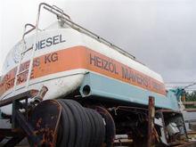 Used 1979 ROTZLER -