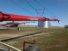 2010 Farm King 16104