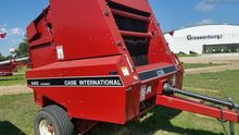 Used 1995 Case IH 84