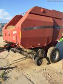 Used 2004 Case IH RB