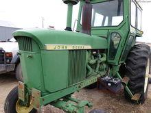 Used 1966 John Deere