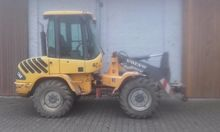 Used 2000 Volvo L30