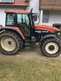 1997 New Holland M135 Tractor