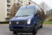 Used 2012 Volkswagen
